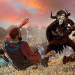 6 35 150x150 - دانلود بازی A Total War Saga Troy برای PC