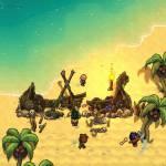 6 41 150x150 - دانلود بازی The Survivalists برای PC