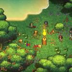 7 37 150x150 - دانلود بازی The Survivalists برای PC