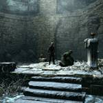 7 38 150x150 - دانلود بازی Enderal Forgotten Stories برای PC