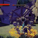7 39 150x150 - دانلود بازی 9 Monkeys of Shaolin برای PC