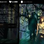 7 46 150x150 - دانلود بازی Werewolf The Apocalypse Heart of the Forest برای PC