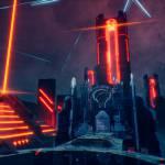 7 51 150x150 - دانلود بازی Ghostrunner برای PC