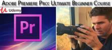 8 5 222x100 - دانلود Udemy Adobe Premiere Pro: Ultimate Beginner Course آموزش مقدماتی ادوبی پریمایر پرو