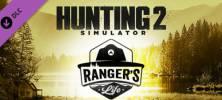 header 222x100 - دانلود بازی Hunting Simulator 2 برای PC