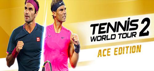 header 586x192 - دانلود بازی Tennis World Tour 2 برای PC