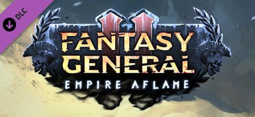 0 5 - دانلود بازی Fantasy General II برای PC