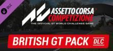 0 6 222x100 - دانلود بازی Assetto Corsa Competizione برای PC