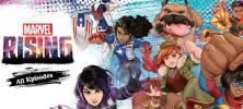01 222x100 - دانلود مجموعه کامل انیمیشن Marvel Rising