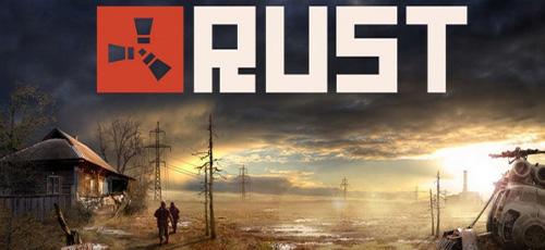 1 112 - دانلود بازی Rust v2275 January 2021 برای PC