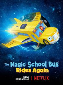 1 12 221x300 - دانلود انیمیشن The Magic School Bus Rides Again: The Frizz Connection 2020