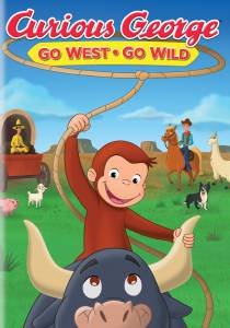 1 14 210x300 - دانلود انیمیشن Curious George: Go West, Go Wild 2020