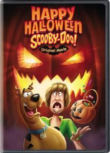 1 18 215x300 - دانلود انیمیشن Happy Halloween, Scooby-Doo! 2020 با دوبله فارسی