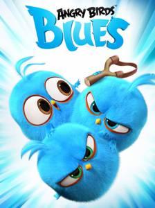 1 21 224x300 - دانلود انیمیشن Angry Birds Blues 2017