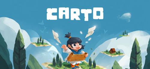 1 29 - دانلود بازی Carto برای PC