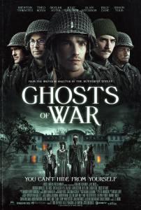 1 58 202x300 - دانلود فیلم Ghosts of War 2020 زیرنویس فارسی