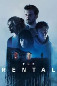 1 59 200x300 - دانلود فیلم The Rental 2020 زیرنویس فارسی