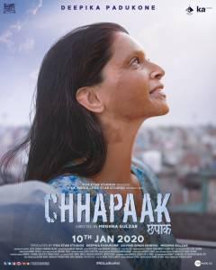 1 60 240x300 - دانلود فیلم Chhapaak 2020 دوبله فارسی
