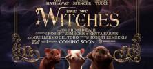 1 7 222x100 - دانلود فیلم The Witches 2020 با دوبله فارسی