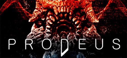 1 76 - دانلود بازی Prodeus برای PC