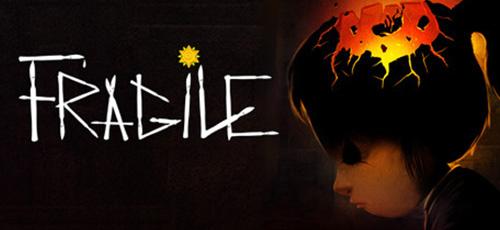 1 81 - دانلود بازی Fragile برای PC