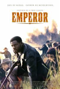 1 88 203x300 - دانلود فیلم Emperor 2020 زیرنویس فارسی