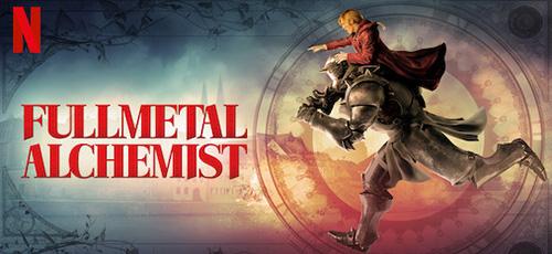 1 94 - دانلود انیمه سریالی Fullmetal Alchemist 2003 کیمیاگر تمام فلزی با زیرنویس فارسی