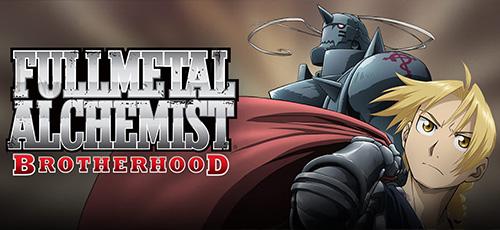 1 95 - دانلود انیمه سریالی Fullmetal Alchemist: Brotherhood 2009 با زیرنویس فارسی