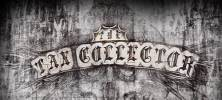2 10 222x100 - دانلود فیلم The Tax Collector 2020 زیرنویس فارسی