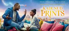 2 109 222x100 - دانلود فیلم The Lost Prince 2020 زیرنویس فارسی