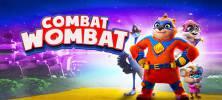 2 13 222x100 - دانلود انیمیشن Combat Wombat 2020 با دوبله فارسی