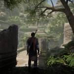 2 150x150 - دانلود بازی Xuan-Yuan Sword VII برای PC