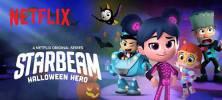2 17 222x100 - دانلود انیمیشن Starbeam: Halloween Hero 2020