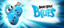 2 20 222x100 - دانلود انیمیشن Angry Birds Blues 2017