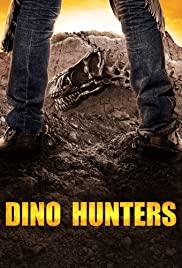 2 22 - دانلود مستند Dino Hunters 2020 شکارچیان دایناسور