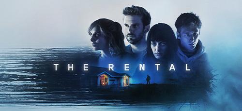 2 62 - دانلود فیلم The Rental 2020 زیرنویس فارسی