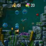 2 78 150x150 - دانلود بازی Captain Sabertooth and the Magic Diamond برای PC