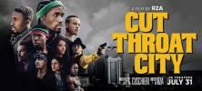 2 8 222x100 - دانلود فیلم Cut Throat City 2020 دوبله فارسی