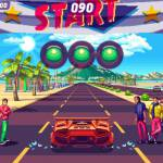 2 82 150x150 - دانلود بازی 80s OVERDRIVE برای PC