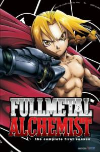 2 97 198x300 - دانلود انیمه سریالی Fullmetal Alchemist 2003 کیمیاگر تمام فلزی با زیرنویس فارسی