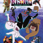 3 150x150 - دانلود مجموعه کامل انیمیشن Marvel Rising
