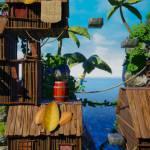 3 39 150x150 - دانلود بازی Captain Sabertooth and the Magic Diamond برای PC