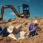 3 5 150x150 - دانلود مستند Dino Hunters 2020 شکارچیان دایناسور