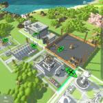 4 31 150x150 - دانلود بازی Mars Horizon برای PC