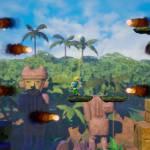 4 38 150x150 - دانلود بازی Captain Sabertooth and the Magic Diamond برای PC