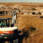 4 4 150x150 - دانلود مستند Dino Hunters 2020 شکارچیان دایناسور