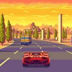 5 42 150x150 - دانلود بازی 80s OVERDRIVE برای PC