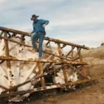 6 3 150x150 - دانلود مستند Dino Hunters 2020 شکارچیان دایناسور