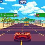 6 39 150x150 - دانلود بازی 80s OVERDRIVE برای PC