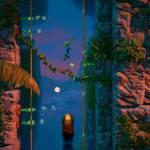7 27 150x150 - دانلود بازی Captain Sabertooth and the Magic Diamond برای PC